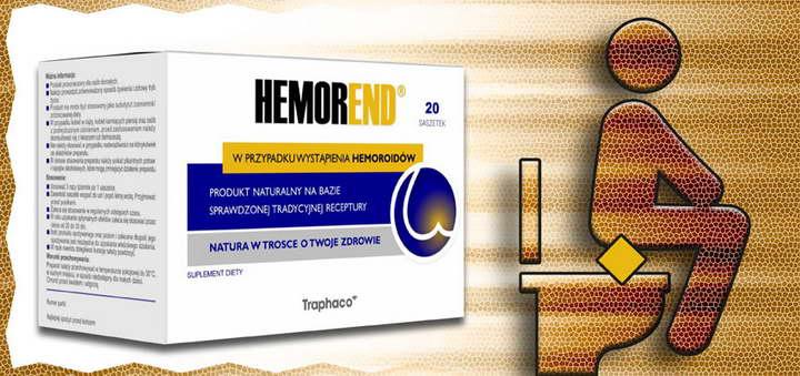 Hemorend