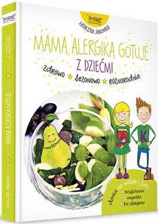 Mama alergika gotuje