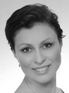 Magdalena Napierała