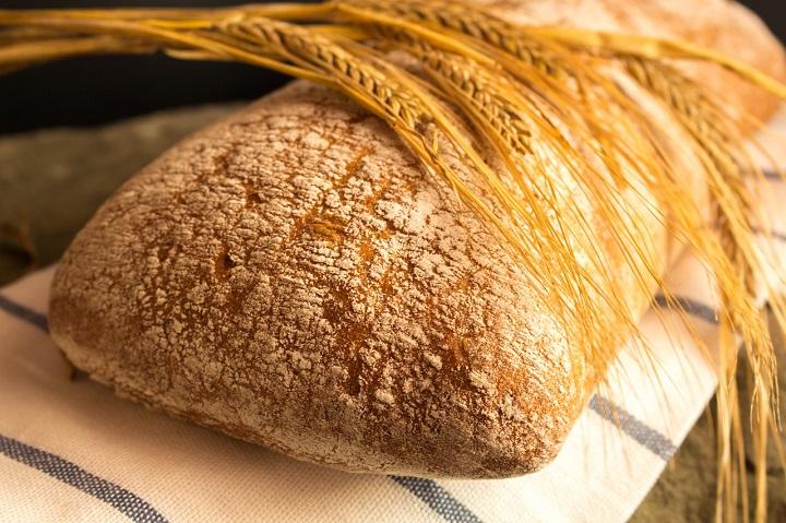 lniane worki na chleb eko worki chlebuś