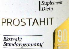 Prostahit