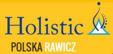 Holistic-Polska